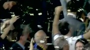 Inter Milan - Uefa Champions League Winners Madrid Final - 2010 Hd