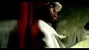 Fabolous ft. Ne - Yo ~ You Make Me Better
