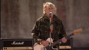 Status Quo In The Army Now Official Video 2010