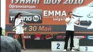 Tuning Show Bulgaria 2010 - 05