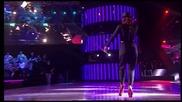 Tina Antunovic - Takvi kao ti