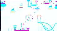 E3 2014: Hohokum - Just Chilling Gameplay