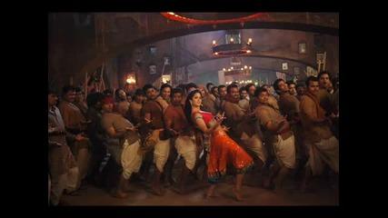 'chikni Chameli' Full Song - Agneepath Hd - Katrina Kaif - Hirithik Roshan - Shreya Goshal