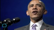 Obama Makes Personal Appeal on Trade