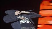 Eminem - Off The Wall 14-album