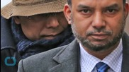 Tower Hamlets Mayoral Election Re-Run Hit By Claims of Irregularities
