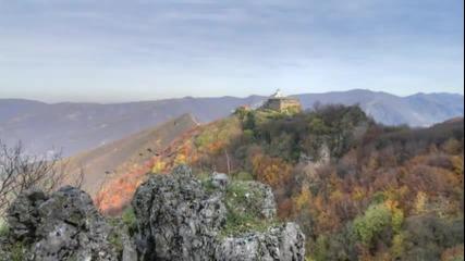 Това е България - Гложенски манастир