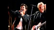 Modern Talking- Dont Give Up