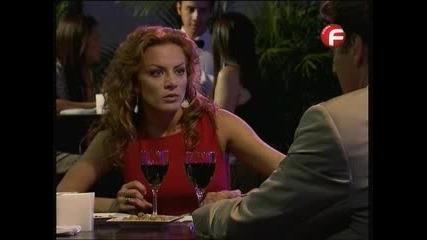 Когато се влюбиш епизод 20 част 1