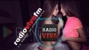 New! Emilia & Dj Tsetsi Ludata Glava - Napusni 2017【radio Viva Fm】