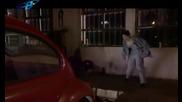 Ярост - ( Български Игрален Филм 2004)