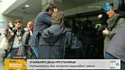 Вучич спечели парламентарните избори в Сърбия