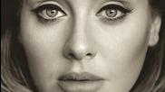 Adele - River Lea (превод)
