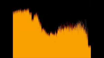 Dj Loon - Electro