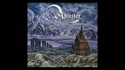 Antestor - Det Tapte Liv ( Full Album 2004 Norway )