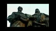 Св. Св. Кирил и Методий - Великите българи 3