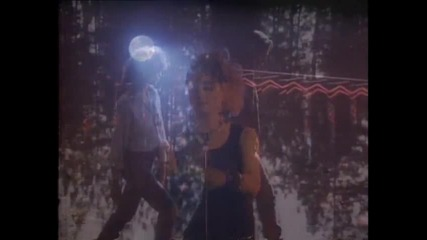 Madonna - Crazy For You (vision Quest Ost)