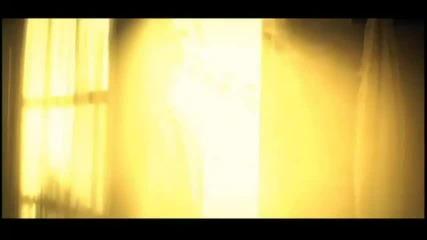 Андреа и Борис - Предай се ( Official Video)