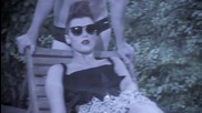 Официално видео!!! Radio Killer feat. Pink Noisy - Mestral