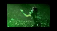 Tokio Hotel Zimmer 483 live Dvd [bill На Лекар?!]