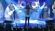 You Keep On Moving - Whitesnake - The Purple Album 2015 (превод)