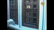 Емисия Новини - 04.12.2008