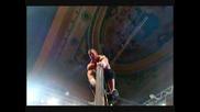 John Cena Tribute Video