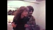 Frank Zappa - Baby Snakes Part 3