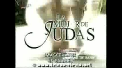 Lmdj - Сериал