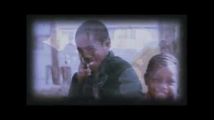 Велика ! 2pac - Thugz Mansion