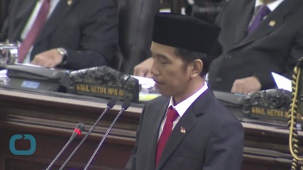 Indonesian President Lifts Foreign Media Restrictions