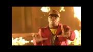 Birdman Ft. Lil Wayne - Fire Flame ( Remix ) ( Високо Качество )