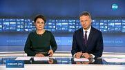 Сакскобургготски: Предсрочните избори не бива да ни плашат