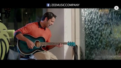 Барун Собти пее - Bhool Na Jaana Full Video_shenaz Treasury & Barun Sobti