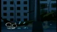 Върховният Спайдърмен С02 Е02 Бг аудио