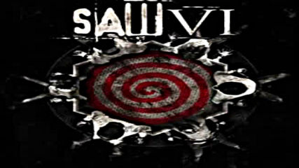 17. Hanging Room - Saw Vi Soundtrack