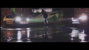 MC Van - The Angel (Official Video)