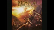 Kerion - Battle of the Golems
