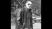 Boc - Seryozna ( Chechen rap )