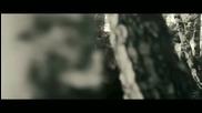 A S D & Sp0Ke feat Крисо Малкия - Нямаш право (Unoficial video)