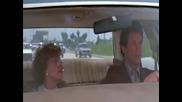 Забавни сцени от филма Спри! или Мама ще Стреля (1992)