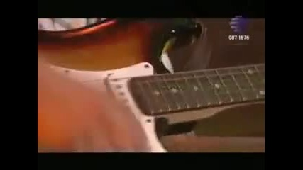 Bilqna - Omagiosan svqt