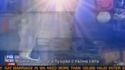 Джон Стосел - Всичко е незаконно( John Stossel - Illegal Everything), със субтитри, Т В предаване