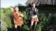 """Руска версия на Kiesza - """" Hideaway"""""""