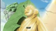 Naruto Shippuuden 302 Eng subs Високо качество