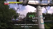 [ Eng Subs ] Running Man - Ep. 211 (with Lee Sung Jae, Kim Tae Woo, Ailee and more) - 2/2