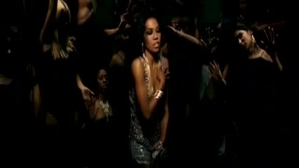 T. I. feat. Amerie - Touch
