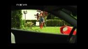 Ванко 1 и Николета Лозанова - Истински обичана ( Official Video )