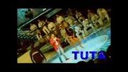 Mile Kitic - Tatina maza (official video)