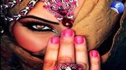 Здрав Трак + Индийски Вокал! Lu4o Ft Bai Jack - Indian Girl [original Mix]